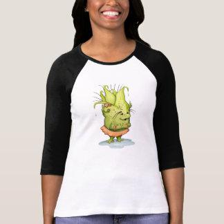 Epizelle for woman T-Shirt