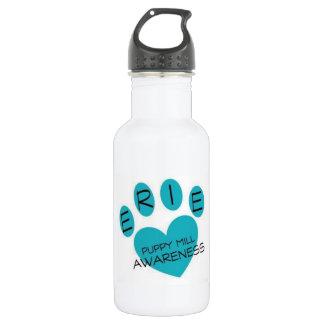 EPMA Water Bottle 532 Ml Water Bottle