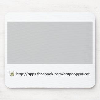 EPYC Mousepad