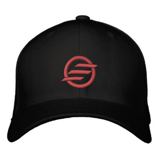 "Equalizer ""Flying E"" Cap Baseball Cap"