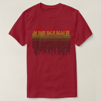 equalizer shirt by enemy extinct