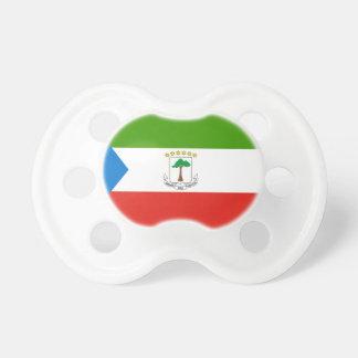 Equatorial Guinea National World Flag Dummy