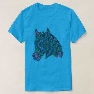 Equestriada T-Shirt