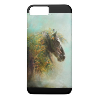 Equine Phone Case