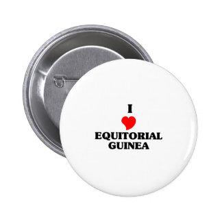 EQUITORIAL GUINEA BUTTON