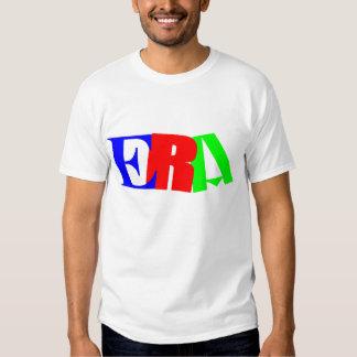 ERA Design T Shirts