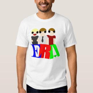 ERA Tee Shirt
