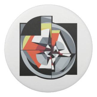 Eraser - TMoM 1