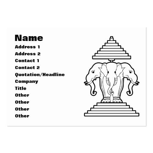 Ganesha  Wikipedia