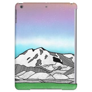 erelbus iPad air cover