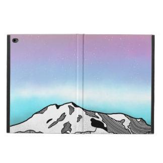 erelbus powis iPad air 2 case