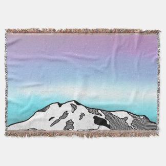 erelbus throw blanket