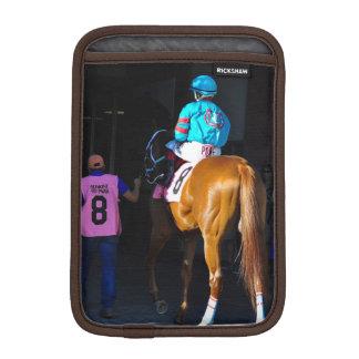 Eric Cancel Sky Chaparral iPad Mini Sleeves