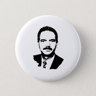 Eric Holder Gear 6 Cm Round Badge