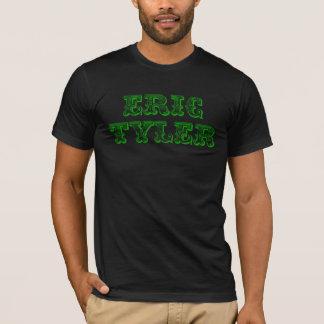 Eric Tyler Shirt