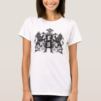 Erica Shine WSS T-Shirt