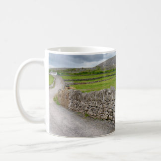 Erin Forever Mug-On The Road to Youghal Coffee Mug