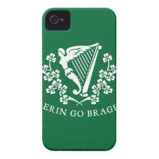 Erin Go Bragh Case-Mate Case