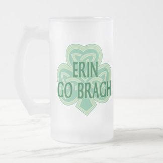 Erin Go Bragh Stein