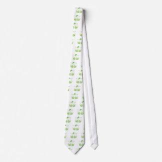 Erin Go Bragh Tie