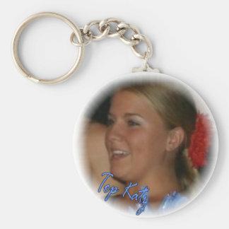 Erin Key Ring