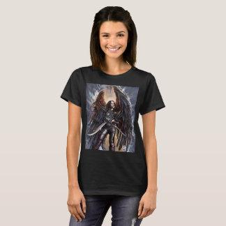 Erinyes T-Shirt