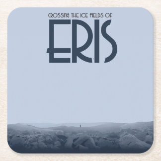 Eris Space Coaster