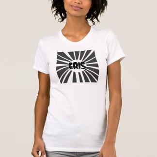 Eris, the Dwarf Planet! T-Shirt