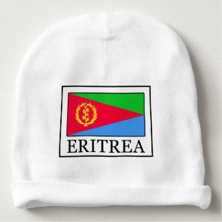 Eritrea Baby Beanie