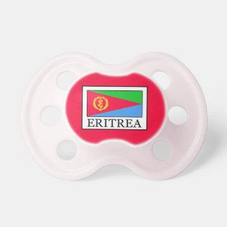 Eritrea Dummy