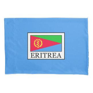 Eritrea Pillowcase