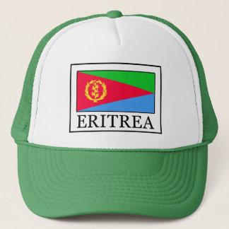 Eritrea Trucker Hat