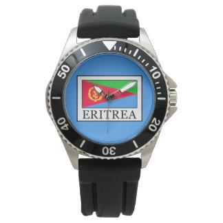 Eritrea Watch