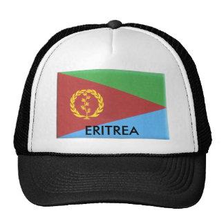 ERITREAN HAT