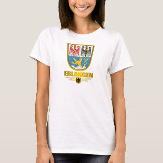 Erlangen Apparel T-Shirt