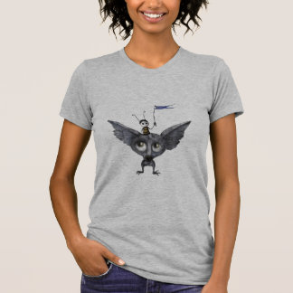 Ernest & Co T-Shirt