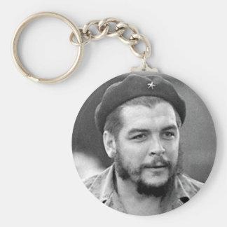 Ernesto Che Guevara Key Ring