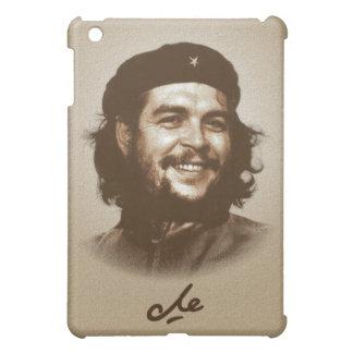 Ernesto Che Guevara Smile iPad Mini Covers