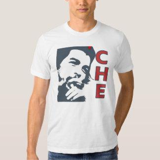 Ernesto Che Guevara Tee Shirt