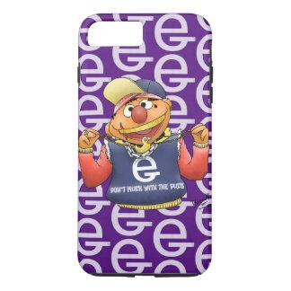 Ernie Gang iPhone 8/7 Tough Case