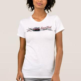Ernie Neal Racing T-Shirt