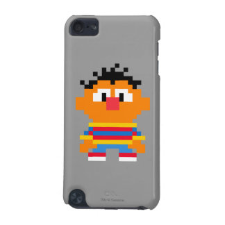 Ernie Pixel Art iPod Touch (5th Generation) Cover