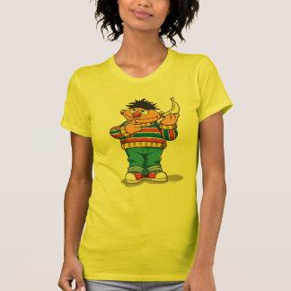 Ernie's Bananas T-Shirt