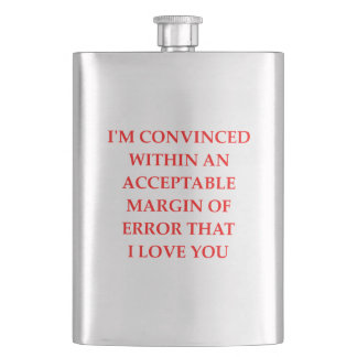 ERROR HIP FLASK