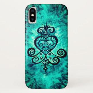 erzuli freda phone case