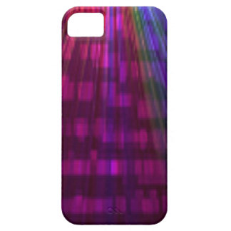Escalate iPhone 5 Case