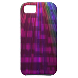 Escalate iPhone 5 Cases