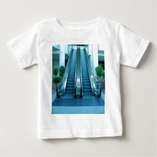 escalator baby T-Shirt