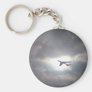 escape key chain