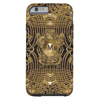 Escape Sutton Victorian Tough Tough iPhone 6 Case
